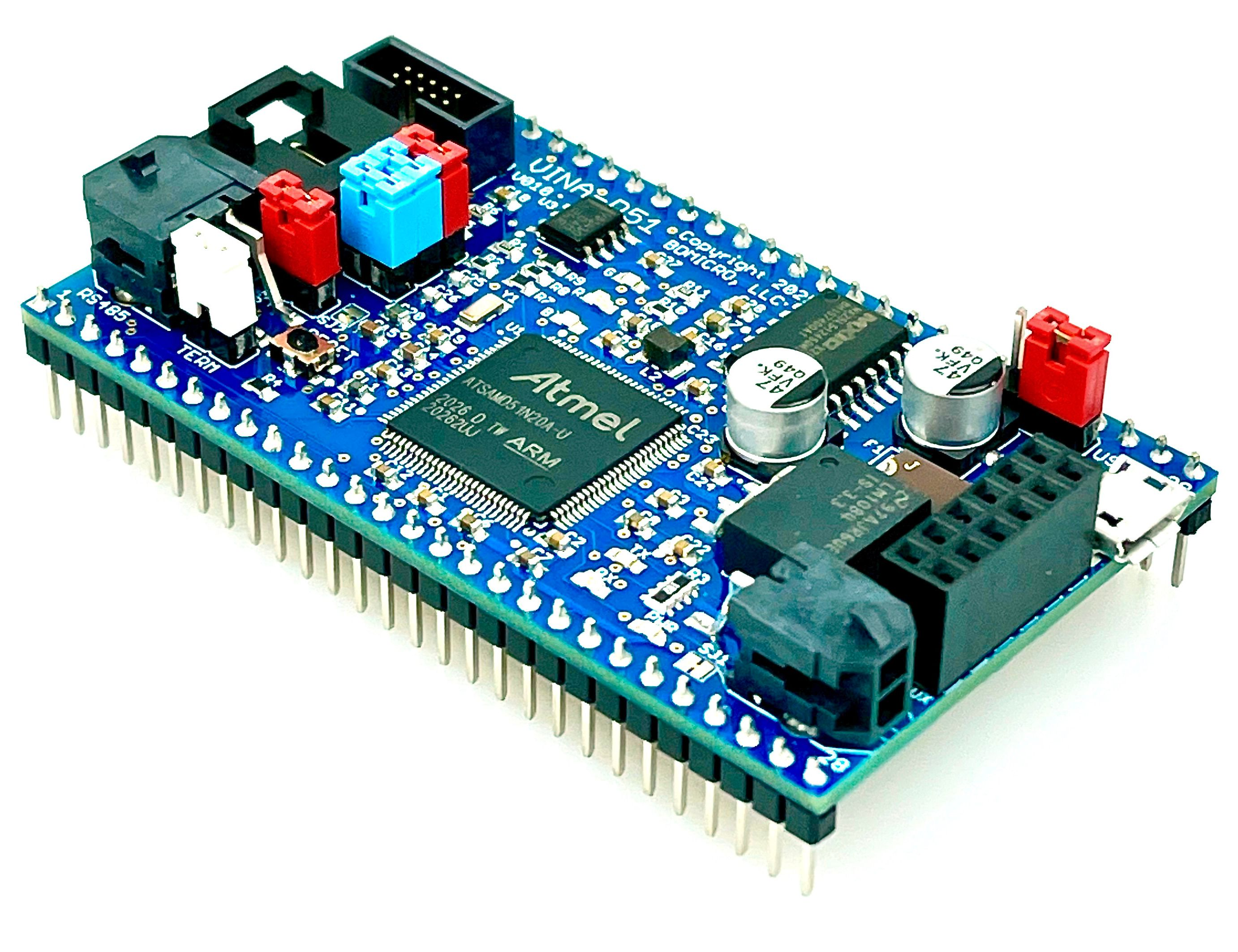 Image of Board